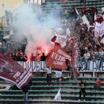 Reggina Messina derby playout (26)