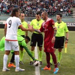 Reggina Messina derby playout (27)