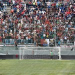 Reggina Messina derby playout (3)