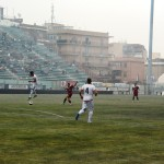 Reggina Messina derby playout (31)
