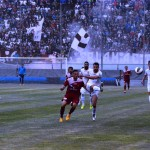 Reggina Messina derby playout (33)