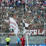 Reggina Messina derby playout (36)