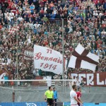 Reggina Messina derby playout (37)