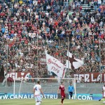 Reggina Messina derby playout (38)