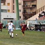 Reggina Messina derby playout (42)