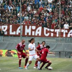 Reggina Messina derby playout (43)