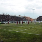 Reggina Messina derby playout (46)