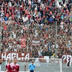 Reggina Messina derby playout (47)