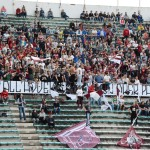 Reggina Messina derby playout (48)