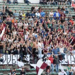 Reggina Messina derby playout (50)