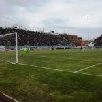 Reggina Messina derby playout (52)