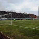 Reggina Messina derby playout (53)