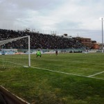 Reggina Messina derby playout (54)