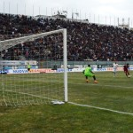 Reggina Messina derby playout (55)
