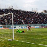 Reggina Messina derby playout (56)