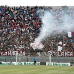 Reggina Messina derby playout (59)