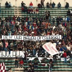 Reggina Messina derby playout (67)