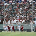 Reggina Messina derby playout (73)