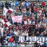 Reggina Messina derby playout (74)