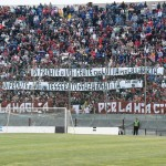 Reggina Messina derby playout (78)