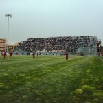 Reggina Messina derby playout (8)