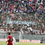 Reggina Messina derby playout (82)