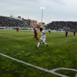 Reggina Messina derby playout (83)