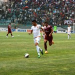 Reggina Messina derby playout (86)