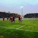 Reggina Messina derby playout (88)