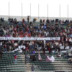 Reggina Messina derby playout (89)