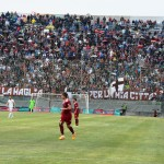 Reggina Messina derby playout (91)