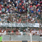 Reggina Messina derby playout (93)