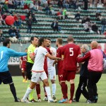 Reggina Messina derby playout (94)
