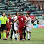 Reggina Messina derby playout (95)