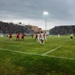 Reggina Messina derby playout (98)