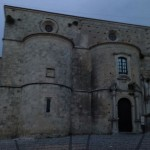 cattedrale gerace1