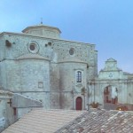 cattedrale gerace3