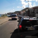 incidente messina 29 maggio 2015 (1)