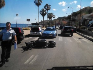 incidente messina 29 maggio 2015 (2)