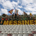 messina allenamento derby (10)
