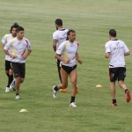 messina allenamento derby (13)