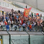 messina allenamento derby (14)