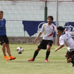 messina allenamento derby (15)
