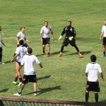 messina allenamento derby (3)