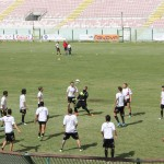 messina allenamento derby (4)
