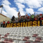 messina allenamento derby (5)