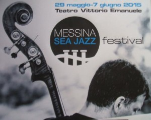 messina sea jazz festival 2015