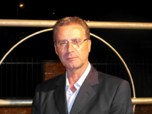 paolo trimarchi