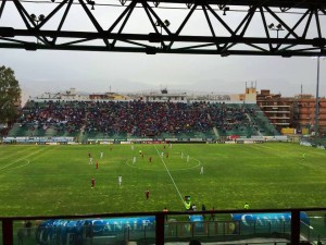 reggina messina (2)