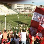 reggina messina (3)